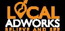 localadworks