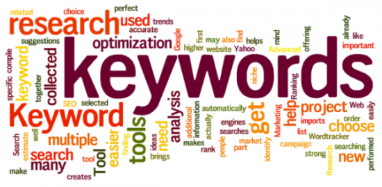 Learn how to do local keyword research and find the keyword phrases that will drive customers to your business.