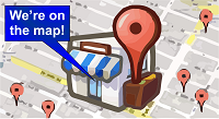 Learn how to develop top local citations for your small business.