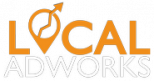 Affordable SEO Company LocalAdworks