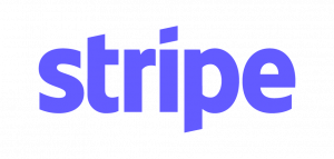 Powered By Stripe Payments